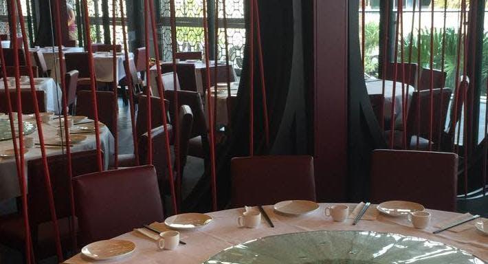 Yum Cha Cuisine Carindale Brisbane image 2