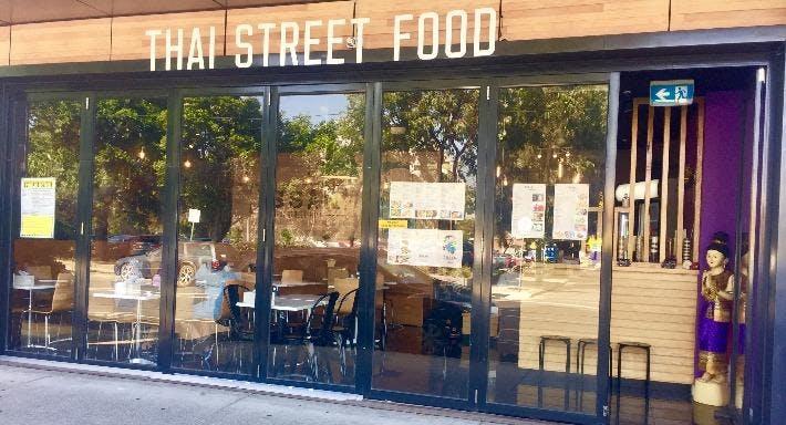 Issan Thai Street Food Melbourne image 2