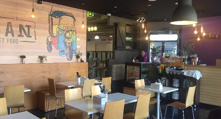 Issan Thai Street Food Melbourne image 3