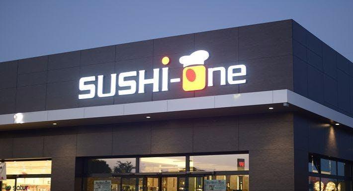 Sushi One Verona image 2