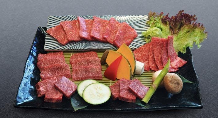 Kobe Wagyu BBQ Restaurant Sydney image 3