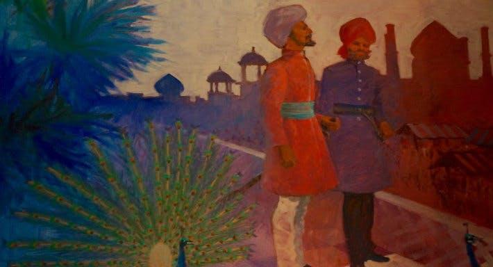 Punjabi Glasgow image 7