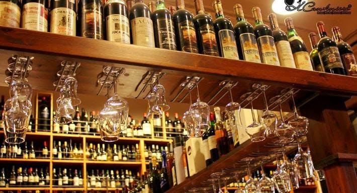 Il Cantiniere Restaurant Catania image 3