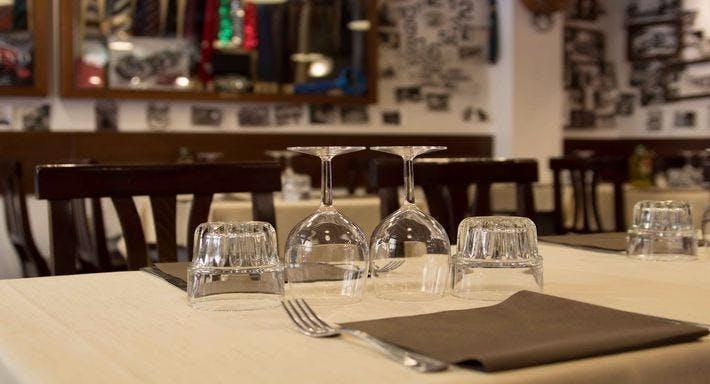 Osteria Ae Cravate Venezia image 7