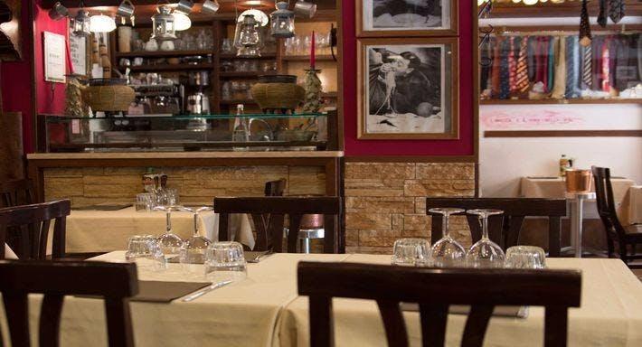 Osteria Ae Cravate Venezia image 14