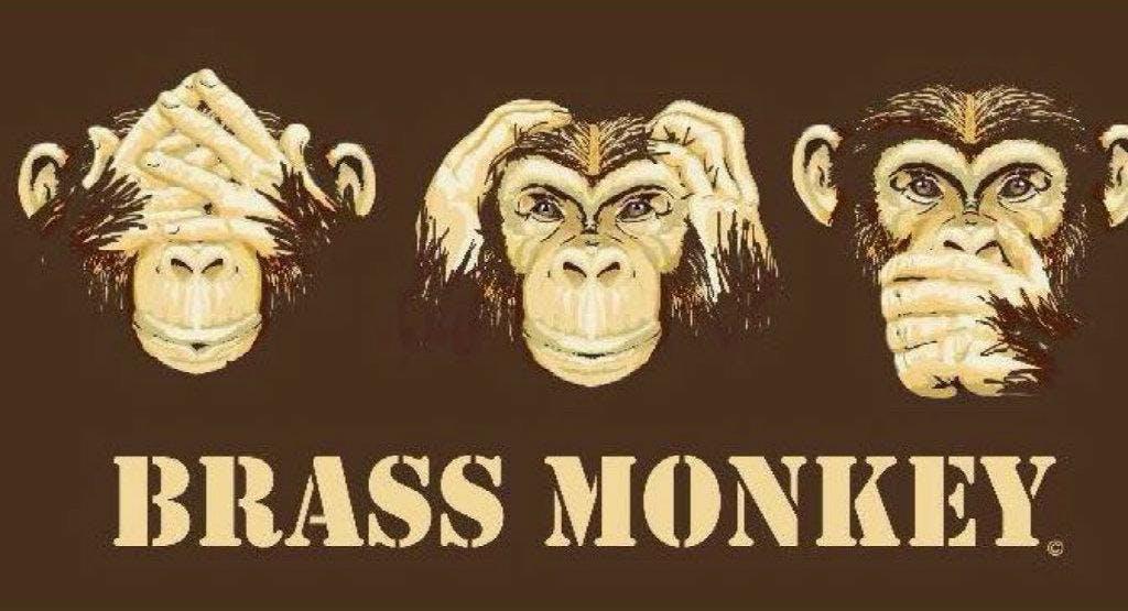 Brass Monkey Liverpool image 1