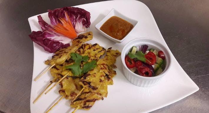 Ora Thai Restaurant Zürich image 2