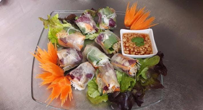 Ora Thai Restaurant Zürich image 6