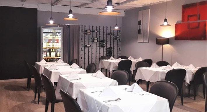 Ora Thai Restaurant Zürich image 1