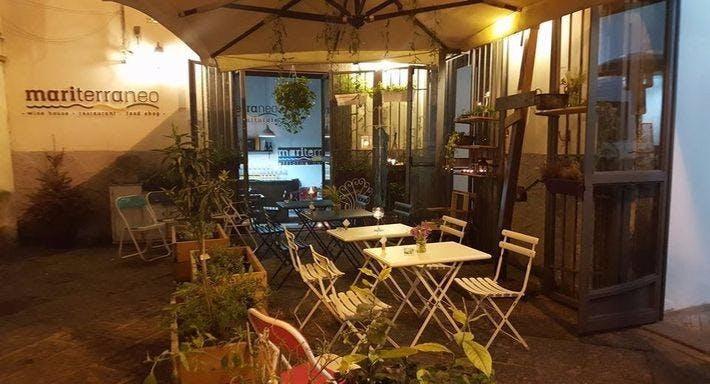 Mariterraneo Salerno image 3