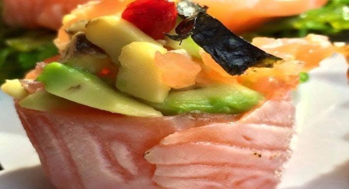 Dakoky Sushi Fusion Catania image 4