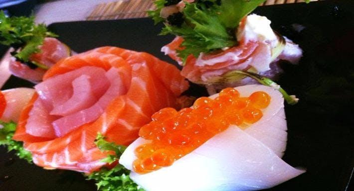 Dakoky Sushi Fusion Catania image 7