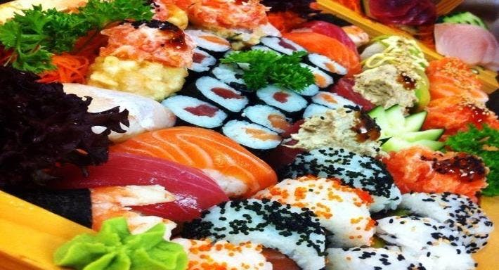 Dakoky Sushi Fusion Catania image 3