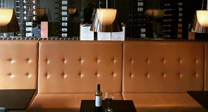 Mirabell Cafe & Wine Bar London image 7