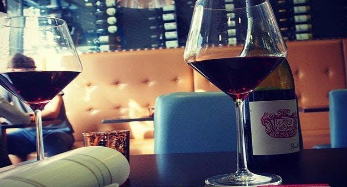 Mirabell Cafe & Wine Bar London image 3