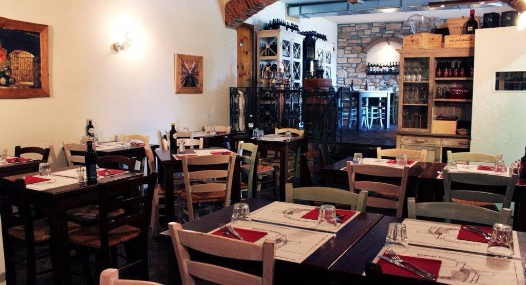 Bottega Peruzzi Prato image 1