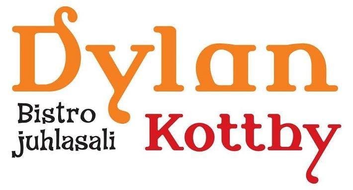 Dylan Kottby Espoo image 3