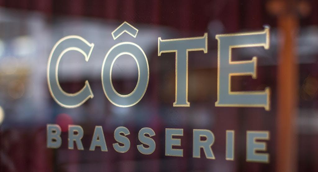 Côte Gloucester Gloucester image 1