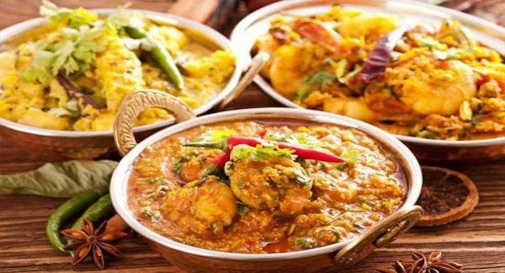 Curry Lovers Epping Sydney image 2