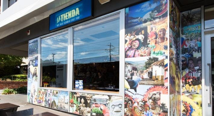 La Tienda Melbourne Melbourne image 2