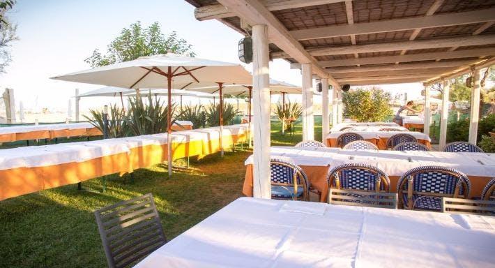 Ristorante Bagno Lucciola Ravenna image 8