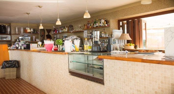 Ristorante Bagno Lucciola Ravenna image 11