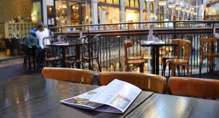 Yama Japanese Cafe Restaurant Sydney image 3