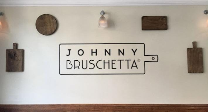 Johnny Bruschetta London image 1