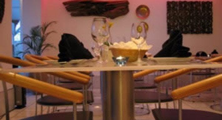 Mai Thai Restaurant Cambridge image 3