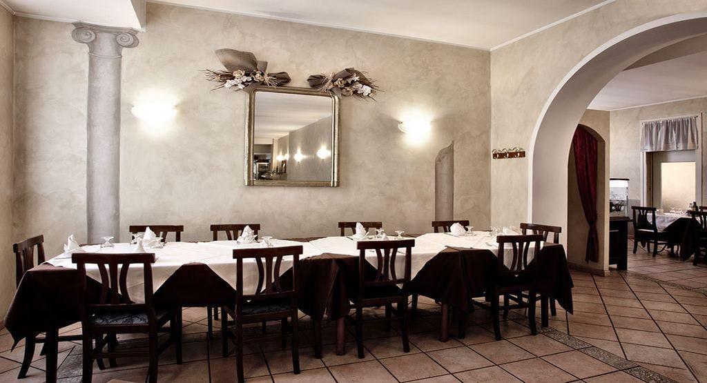 La Casetta Brescia image 1
