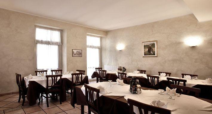 La Casetta Brescia image 3
