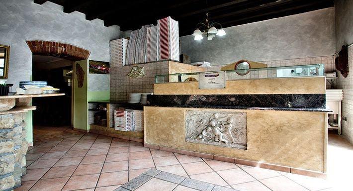 La Casetta Brescia image 2