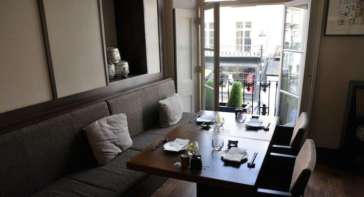 Chisou Knightsbridge London image 6
