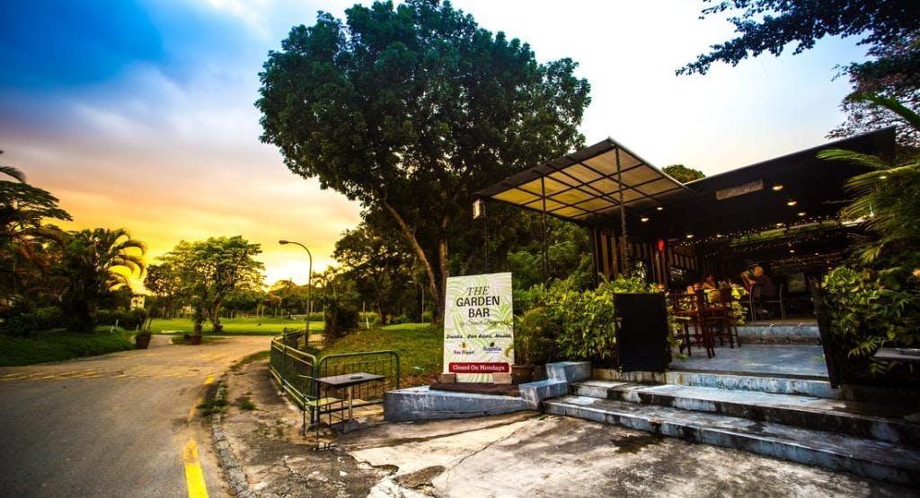 Sunset Bay Singapore image 1