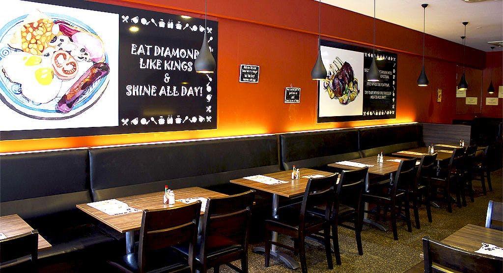 Cafe Etc. Singapore image 1