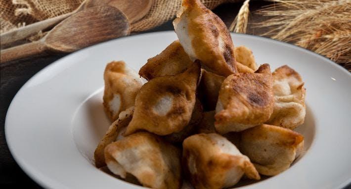 I Love Dumplings - Flemington 297 Melbourne image 6