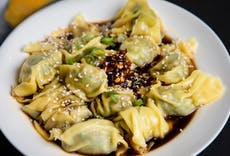 I Love Dumplings - Flemington
