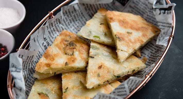 I Love Dumplings - Flemington 297 Melbourne image 4
