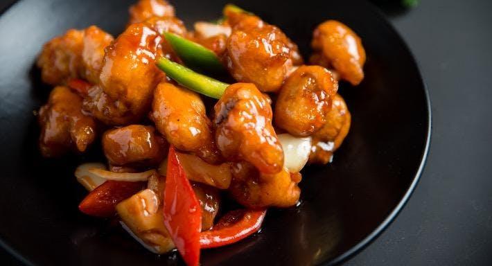 I Love Dumplings - Flemington 297 Melbourne image 5