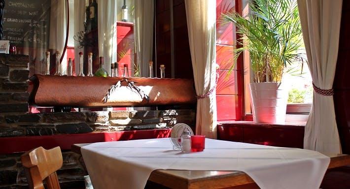 Weinhaus Arlt Vienna image 2