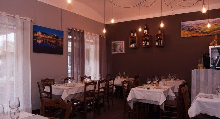 Il Barbabuc Torino image 1