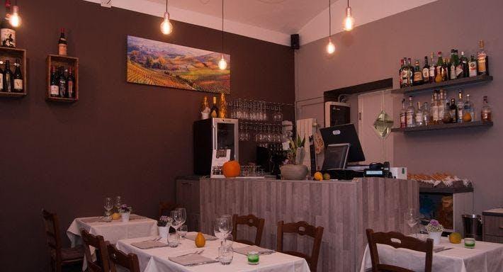 Il Barbabuc Torino image 2