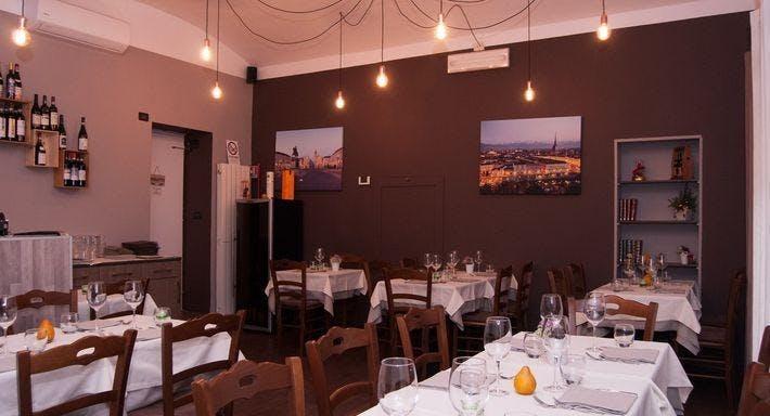 Il Barbabuc Torino image 3