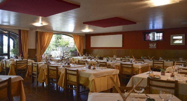 Trattoria Risol Bergamo image 12