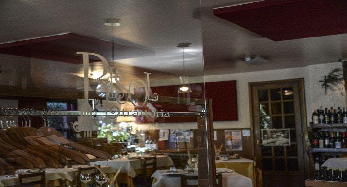 Trattoria Risol Bergamo image 10