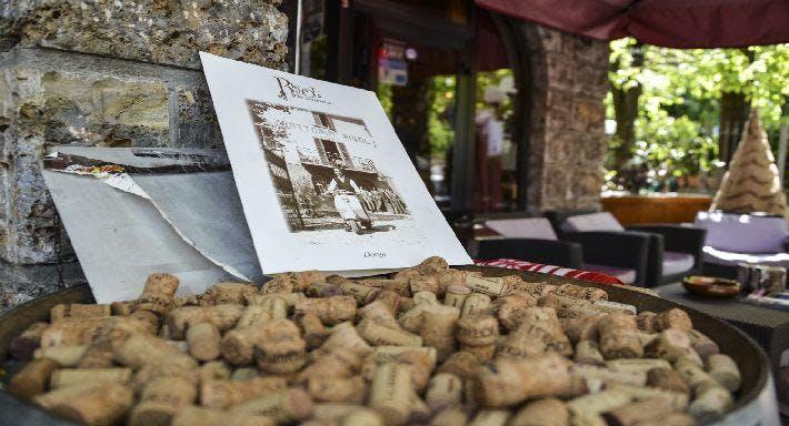 Trattoria Risol Bergamo image 9
