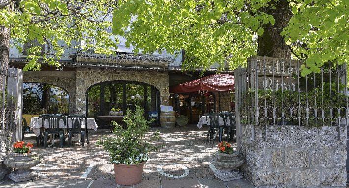 Trattoria Risol Bergamo image 8