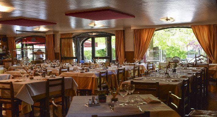 Trattoria Risol Bergamo image 6