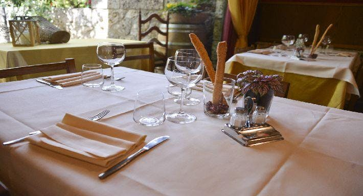 Trattoria Risol Bergamo image 4