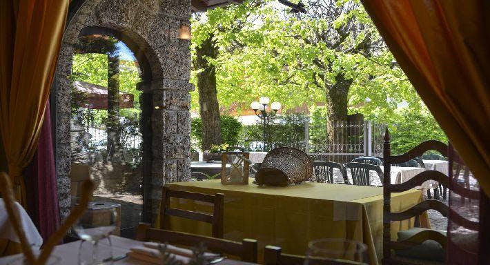 Trattoria Risol Bergamo image 3